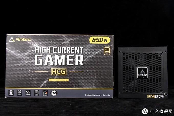 高端AMD主机 锐龙3900X配5700XT显卡详细配置加测试
