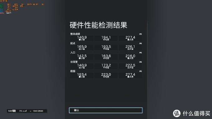 国内首发?非公版RX5700挑战者评测&拆解&R5 3600装机贴