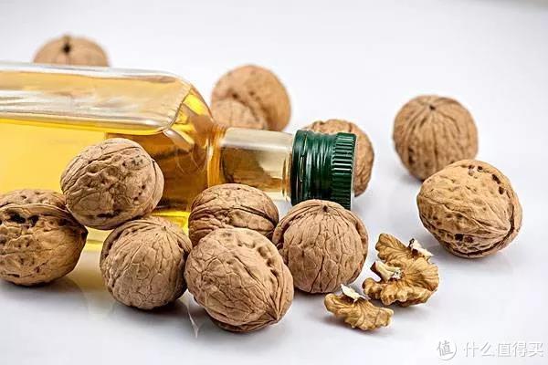 拉杜蓝乔塑化剂检测结果,其他核桃油怎么样?其他食用油呢?
