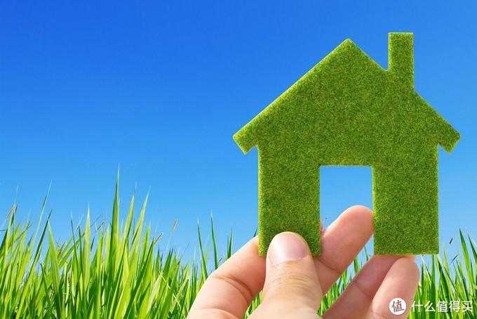 室内二氧化碳含量如何影响我们的工作和生活?