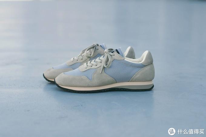 简约但不简单的日本鞋履品牌Asahi,舒适中体现着匠人精神