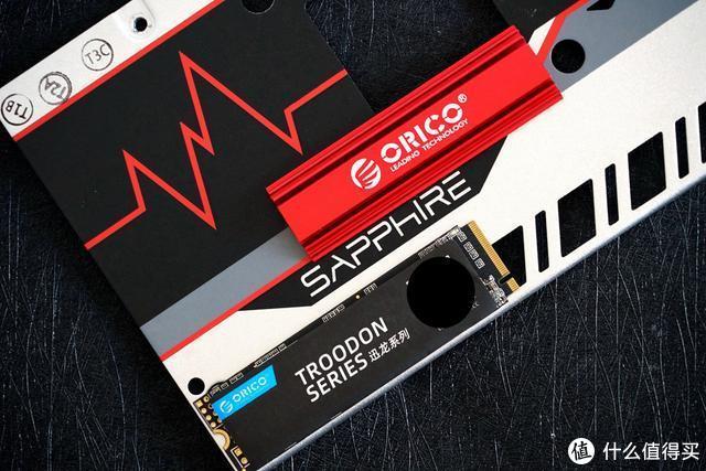 ORICO踏足存储领域?新品M.2 SSD读写速率超SATA固态4倍?