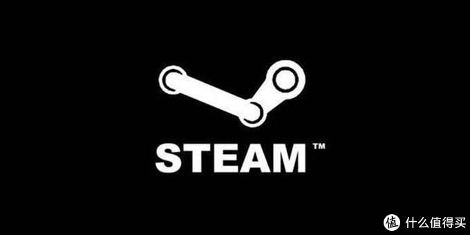 Steam蒸汽平台闪耀登场:国内玩家是福是祸?