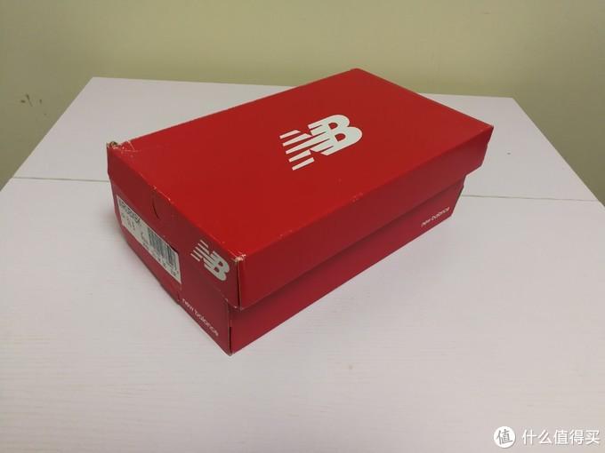 介四你没有碗过的船新版本——New Balance 旗舰支撑跑鞋 Rubix 开箱