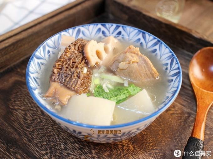 立秋后,多给家人喝这道汤,再贵也不要省,补钙还能增加免疫力