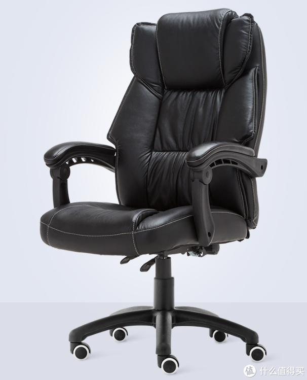 辛苦整理500-1000元电脑椅数据,看看如何选择电脑椅