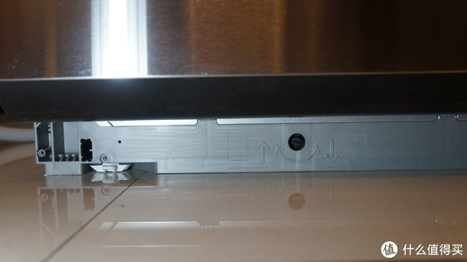 西门子19款旗舰下嵌式12套Zeolith洗碗机--满足你对洗碗机的一切幻想