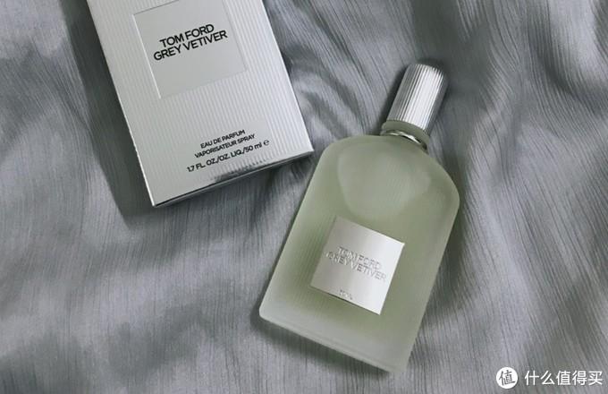 品质男香了解一下?十款进阶口碑男香,带你重新认识香水の味道,找到自己的本命香
