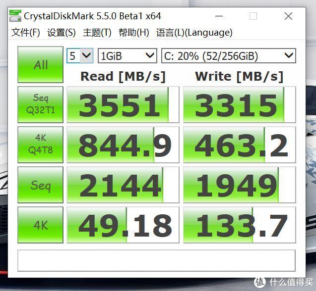 海淘美行Thinkpad X1 Gen7开箱过程+更换1T固态硬盘