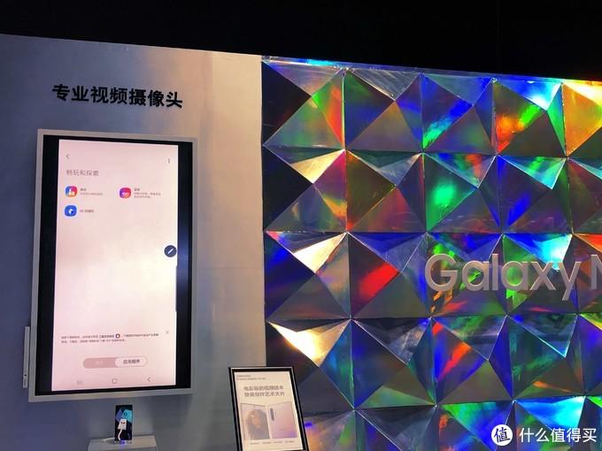 """都在抢第一批!三星Galaxy Note10却已是第""""201""""万台5G手机了!"""