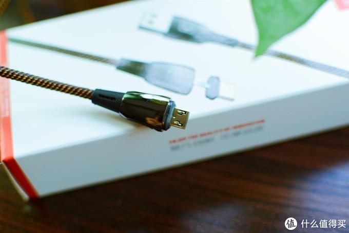 卡斐乐磁吸数据线,您的充电好帮手