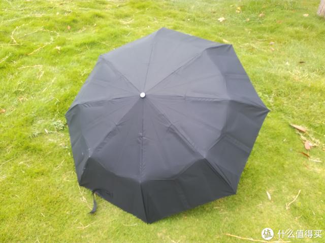 体验不老伞的秘密,邂逅手开自动收美收伞,开创折叠伞的全新革命