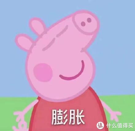"""玩模总动员:孩之宝收购""""小猪佩奇""""母公司"""