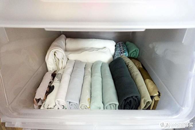 满满干货!最值得买的十件收纳好物,卧室时刻保持整洁的奥秘——卧室好物清单