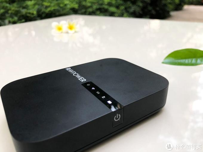 便捷出游必备数码配件——无线WiFi文件管理器