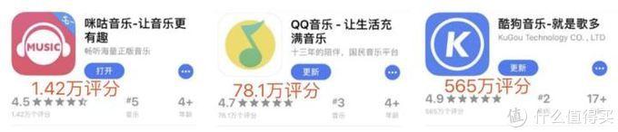 吹爆!全网唯一免费听周杰伦正版音乐,它让我卸了QQ音乐
