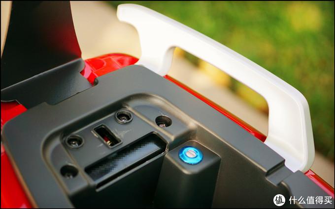 时光流转,唯有经典永恒:小牛N1S电动车使用体验