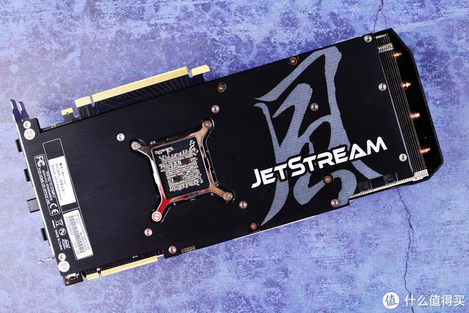 史上最能打的三当家,铭瑄 RTX2070S JET Stream全面体验