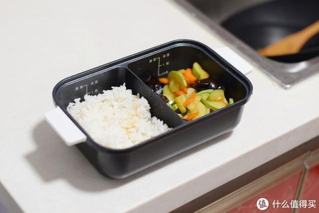 办公室白领必备,小米有品推出新品午餐机,仅199