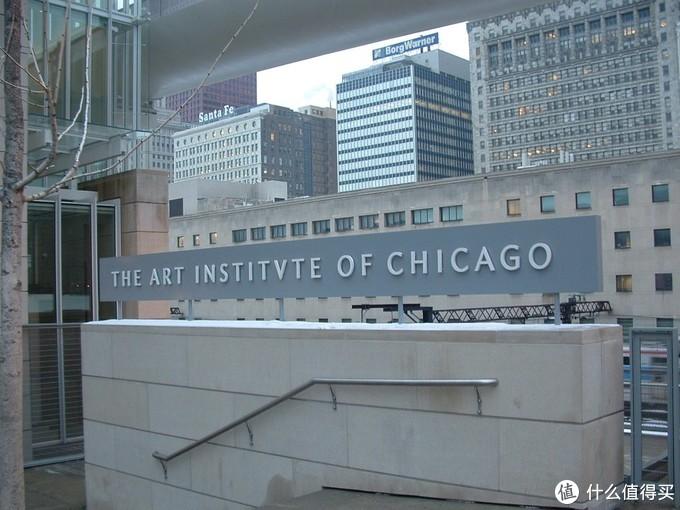 一个来了不会后悔的城市——芝加哥旅游地推荐(二)