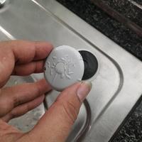 九阳净水器R7s安装过程(水管|水龙头|滤芯)
