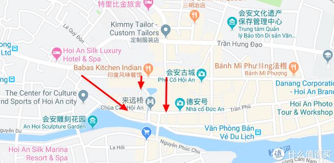 越南越美——越南8日攻略&流水账小记(下)