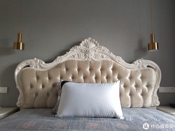 放松、舒适、健康才是卧室的终极意义,一枚铲屎官的卧室好物推荐