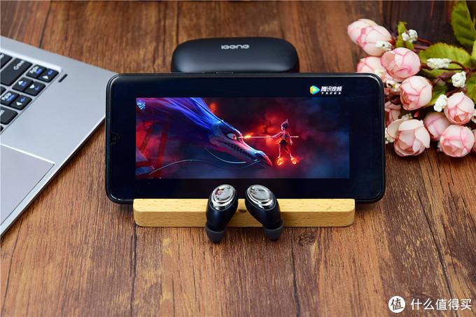 6D环绕音效,影音游戏迷的新选择:击音月神Z3体验!