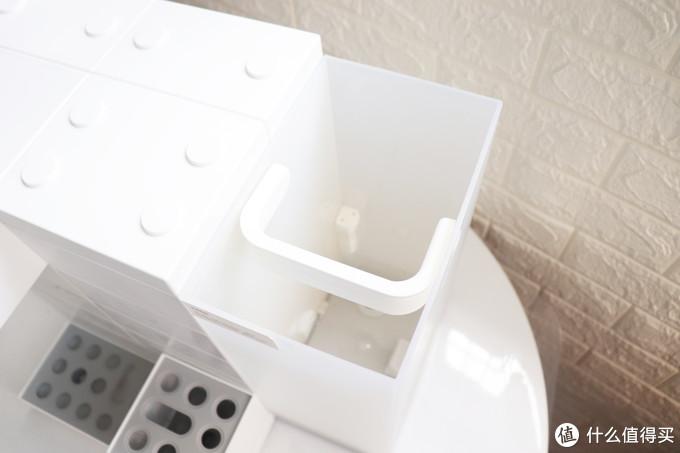 Uodi 优点 Cuber 智能即热净饮机,有范又有品—让你爱上喝水