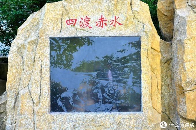 收下这份宁夏玩乐地图(固原+中卫+银川)