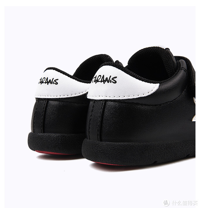 开学季之必囤款宝宝学步鞋