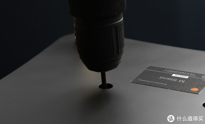 八寸低音全能型选手 惠威三分频旗舰M5A音箱评测