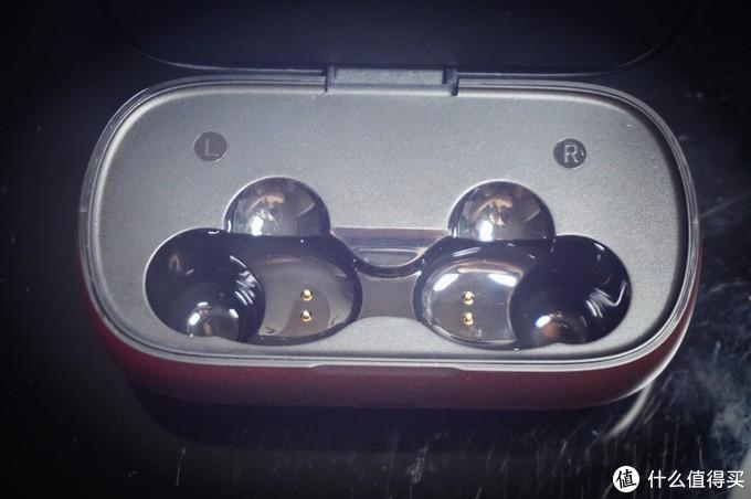 游戏就是要这么没有束缚-击音月神Z3真无线游戏蓝牙耳机评测