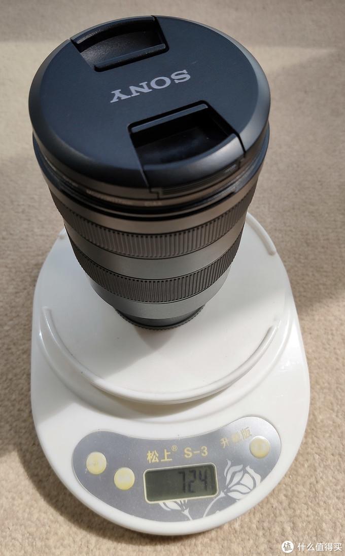 索尼大法真香,或许是综合性能最强的旅游套装组合——A7M3+24-105 F4开箱测评