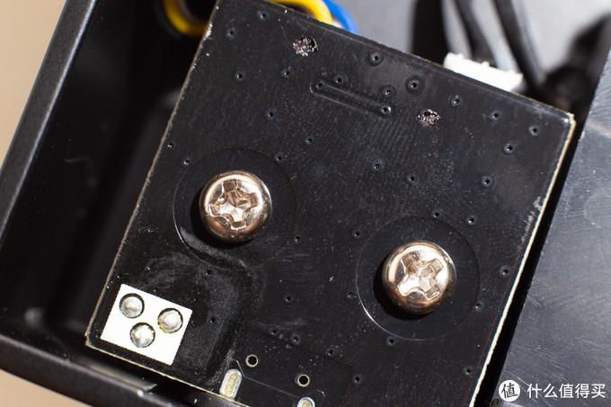 应急供电模块PCB