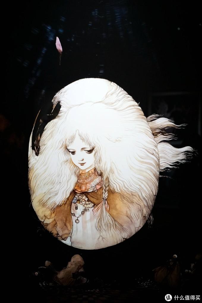 《天使之卵》