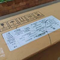 小寻萌宠狗狗滑板车外观展示(扶手|底座)