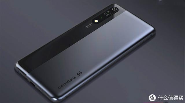 最惨5G手机!价格优势仅保持了1天,预售2天卖了1台