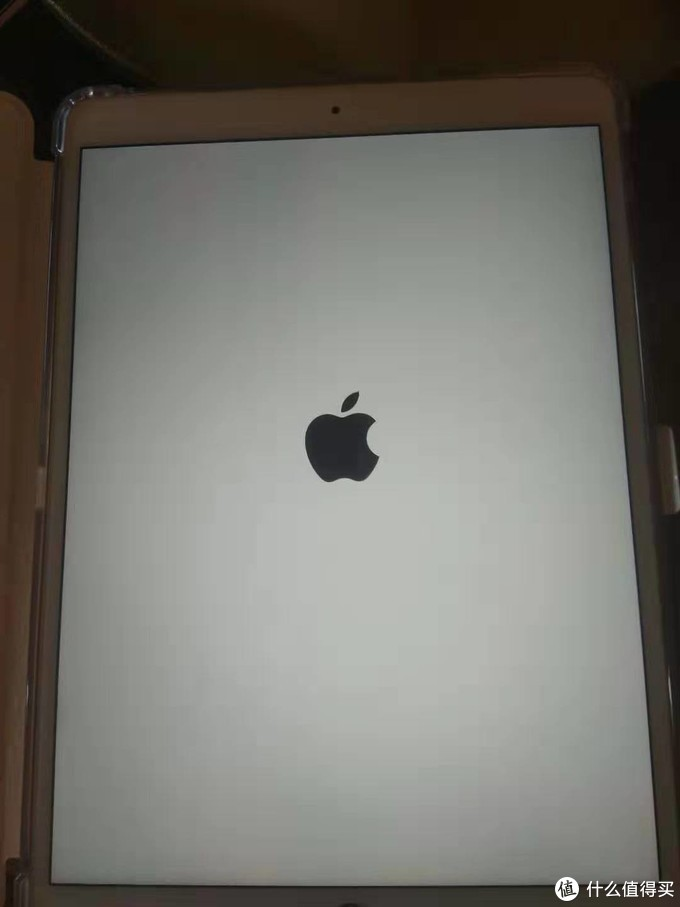 2019款 iPad Air 3 10.5英寸,说买就买