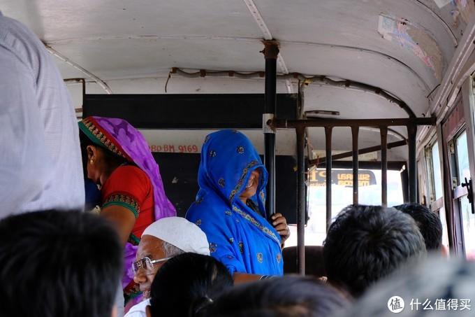 印度旅游劝退文?——去印度到底玩什么