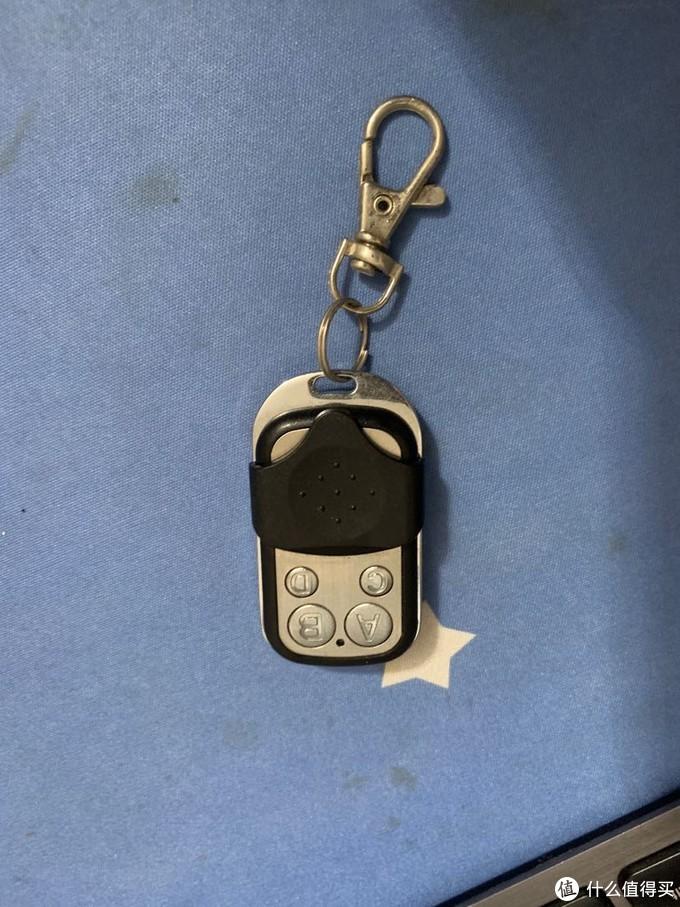 利用易微联控制模块改造蓝牙音箱以达到语音开关的目的