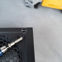 海韵 CORE GX-650电源使用总结(静音|散热|安全性)