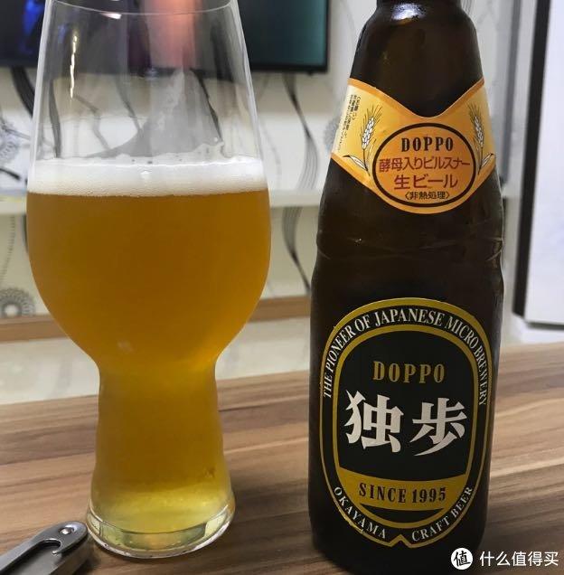 酒吧老板私货分享(四)看完秒懂:精酿啤酒分类