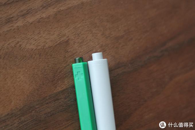 小学生写评测:0~5元价位10个品牌24款中性笔使用体验