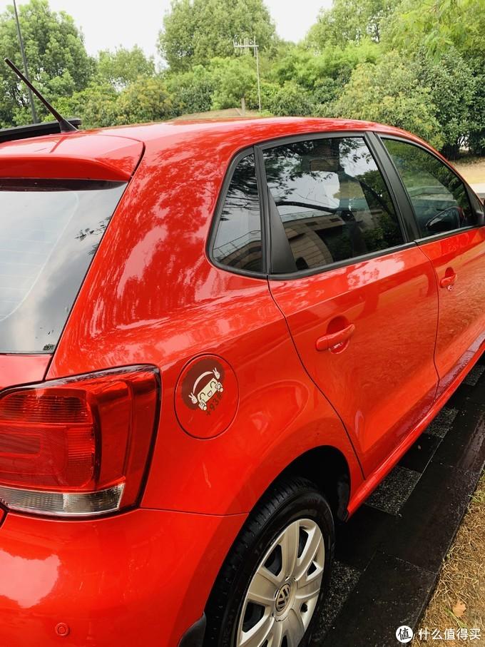 告别排队,享受洗车乐趣,在家随时随地15分钟洗车--卡赫K2 FM Cordless Plus无线高压洗车机