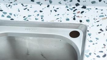 九阳除重金属抑菌净水器R7s使用体验(安装|水质|净水|净化)