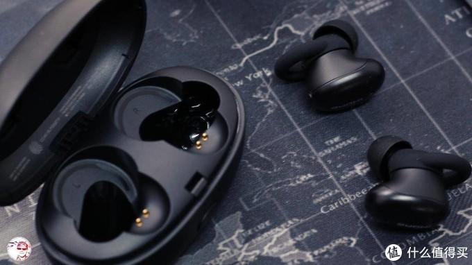买不起AirPods?看看入门级蓝牙耳机还有哪些可以选?