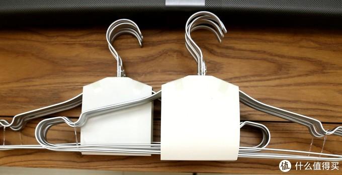 窗前两竿新竹叶,室内一片好阳光——Aqara智能电动晾衣机简测