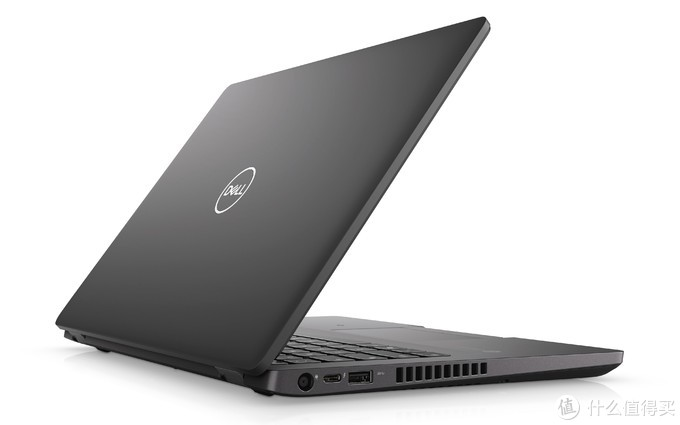 Dell与Google合作:Chromebook加入Latitude高端商用笔记本产品线