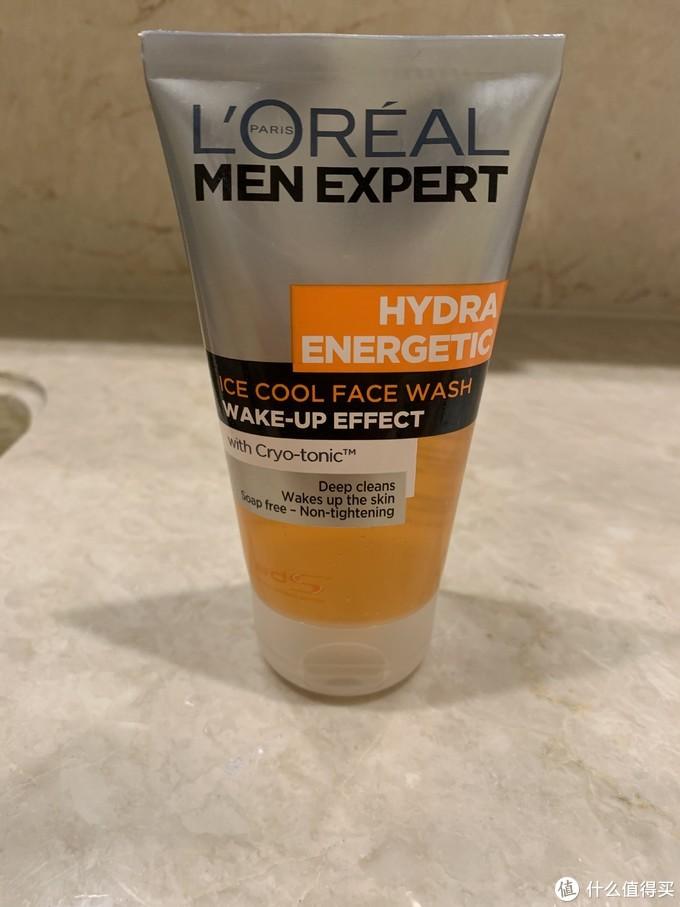 大叔更需要护肤, 一些好用的日常护肤品分享
